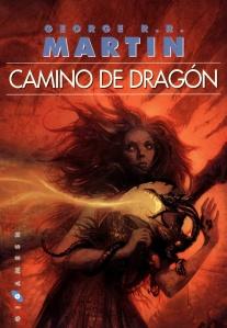 Camino_de_dragón
