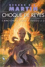 Choque de Reyes.jpg