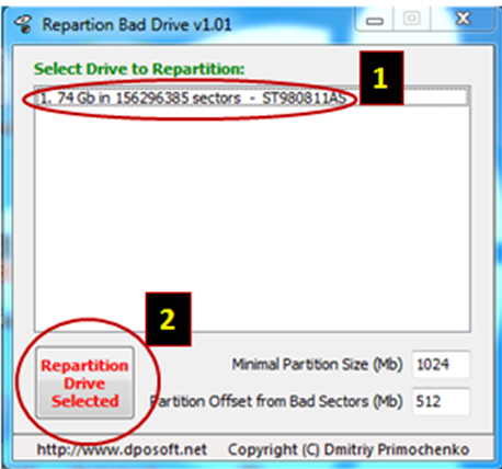 Repartition_Bad_Disk_1.png