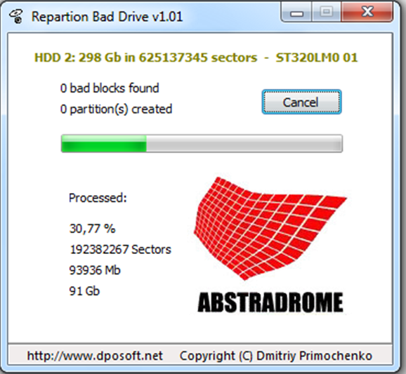 Repartition_Bad_Disk_2.png