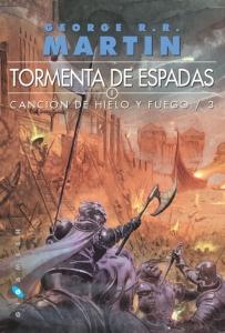 Tormenta_de_espadas_1