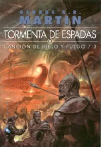 Tormenta_de_espadas_2